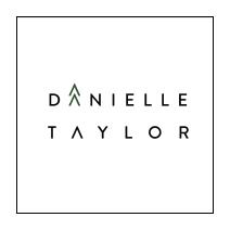 Danielle Taylor